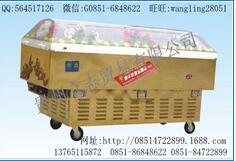 水晶乐虎国际登陆的棺罩不得用有机溶剂擦拭